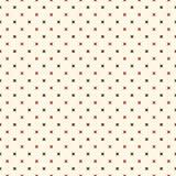абстрактный minimalist предпосылки Простая современная печать с крестами Картина плана безшовная с геометрическими диаграммами бесплатная иллюстрация