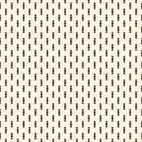 абстрактный minimalist предпосылки Простая современная печать с стрелками Картина плана с геометрическими диаграммами бесплатная иллюстрация