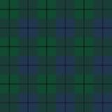 абстрактный scottish шотландки бесплатная иллюстрация