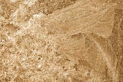 Абстрактный sepia текстуры Стоковая Фотография