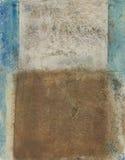 абстрактный taupe Стоковая Фотография