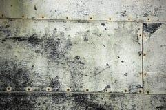абстрактный texured фон Стоковая Фотография