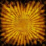 абстрактный twirl grunge бесплатная иллюстрация