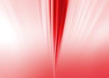 Абстрактным предпосылка запачканная движением высокотехнологичная Стоковые Изображения