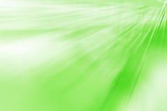 Абстрактным предпосылка запачканная движением высокотехнологичная Стоковые Изображения RF