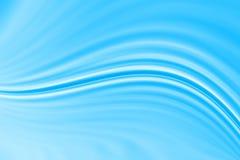 Абстрактным предпосылка запачканная движением высокотехнологичная Стоковая Фотография