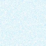 Абстрактным предпосылка поставленная точки вектором Стоковое Изображение RF