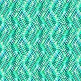 Абстрактным предпосылка striped вектором иллюстрация штока