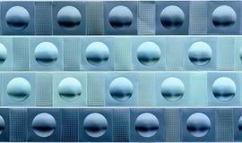 абстрактным текстура графиков предпосылки произведенная компьютером стоковое фото rf