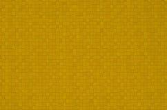 абстрактным текстура графиков предпосылки произведенная компьютером Стоковая Фотография