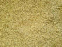 Абстрактным текстура сделанная по образцу песчаником для дизайна Стоковая Фотография