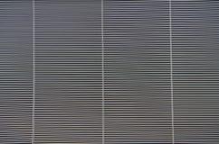 Абстракция вентиляционного отверстия Стоковые Фотографии RF