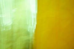 абстракция Стоковые Изображения
