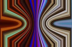 абстракция стоковое изображение