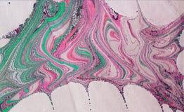 абстракция Стоковое фото RF