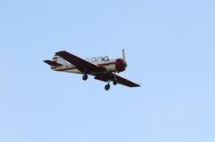 Авиасалон Стоковое фото RF