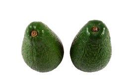 авокадоы стоковое фото rf