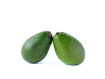 авокадо стоковая фотография
