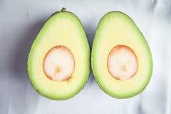 Авокадо Стоковые Изображения