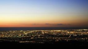 Австралия южная Стоковая Фотография RF