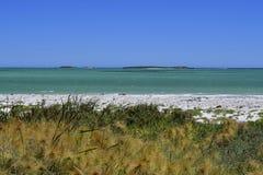 Австралия, WA, Cervantes Стоковая Фотография RF