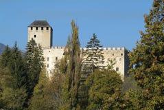 Австрия, Osttirol, Lienz стоковые изображения rf