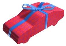 автоматическая ситовина geschenk иллюстрация штока