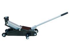 автоматический lifter Стоковая Фотография