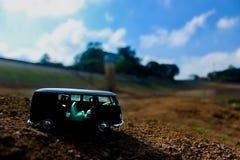 автомобили Стоковые Изображения RF