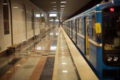 автомобиль подземный стоковое фото rf