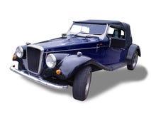 автомобиль ретро стоковые изображения rf