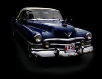 автомобиль старый Стоковое фото RF
