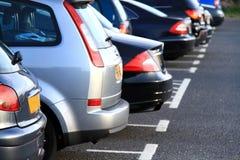 Автомобиль стоковые изображения rf