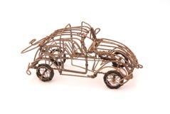 автомобиль Стоковые Фото