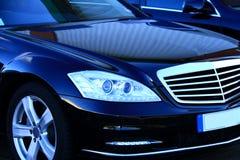 автомобиль 44 Стоковые Фото