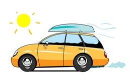 автомобиль бесплатная иллюстрация