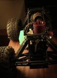 Автомобиль Rc Стоковые Фотографии RF