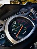 автомобили Америки автомобиля Норвегии покупки фото biutiful Стоковые Изображения RF
