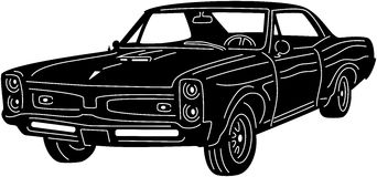 Автомобильное Detailed-14 Стоковые Фотографии RF