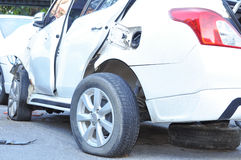Автомобиль Стоковая Фотография