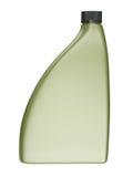 автотракторное масло бутылки иллюстрация штока