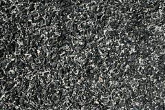 автошина shredded предпосылкой Стоковые Фотографии RF