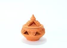 агашко тайское Стоковое Фото