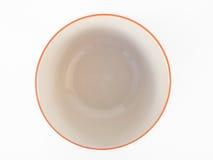 Агашко, чашка Стоковые Фотографии RF