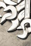 агенства стоковое изображение rf