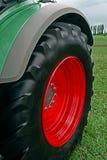 Аграрное оборудование. Деталь 167 Стоковые Изображения