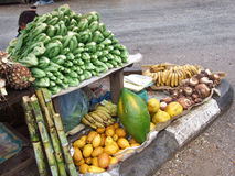 аграрные продукты товаров Стоковые Фото