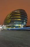 агрегат london Стоковая Фотография RF