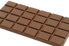 Адвокатское сословие шоколада Стоковое фото RF