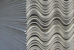 азбест Стоковое фото RF